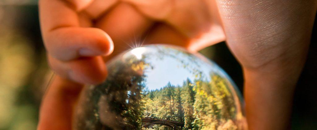Ambientalmente responsables