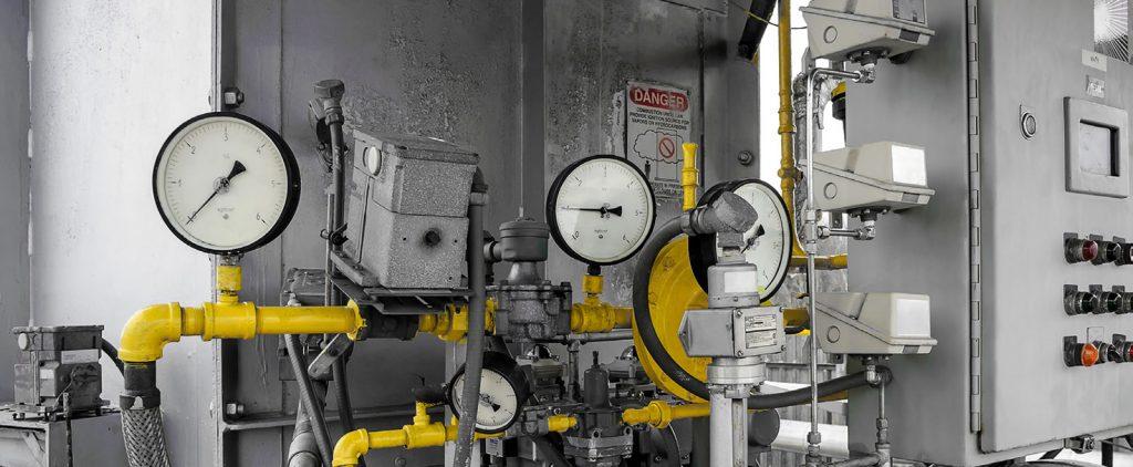 ¿Por qué una auditoria energética EQ?